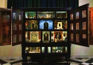 Dollshouse, Haarlem150